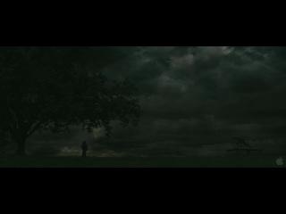 Второй трейлер фильма «Прекрасные создания/ Beautiful Creatures»