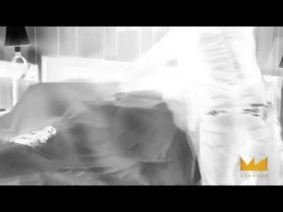 От заката до рассвета / From Dusk Till Dawn: The Series (1 сезон) - Промо [HD]