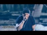 LL Cool J, Chuck D, Travis Barker, Tom Morello & Z-Trip - No Sleep Till Brooklyn ( Beastie Boys Cover ) ( Live At 2013 Gramm