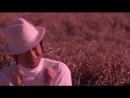 Кейзоку 2 SPEC ~ Нулевой ~  SPEC Zero SP teaser [2013]