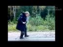 Natali-o_bozhekakoj_muzhchina(klip_stere