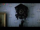 Madita - 04 - Das Gespenst im Waschhaus