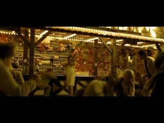 Босиком по мостовой (2005) Драма, Зарубежный фильм, Комедия, Мелодрама