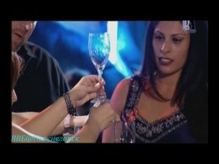 BBC «Настоящее жульничество» (12 серия) (Документальный, 2007)