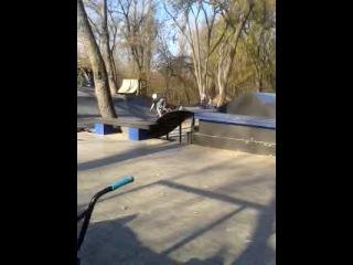 Video-2013-11-05-15-00-22
