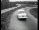 Андрей Петров - Вальс  (Берегись автомобиля,1966) HD 360