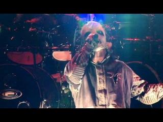 Slipknot - Purity Live London 15.02.2002
