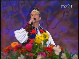Vladuț Roman Pintea Viteazul baladă Folclor Românesc