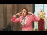 [CF] 2013 LOTTE DUTY FREE Music Video Making Film KOR Ver.
