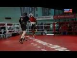 Александр Русский Витязь Поветкин