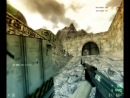 Counter strike by terobyte 12 11 2013