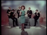 Lulu and The Luvvers - Shout (The Isley Brothers cover)