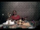 video-2012-12-14- Айнур Турсынбаева конакта