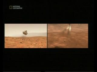 С точки зрения науки 49 Космические Зонды