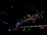 DJ наташа ростова