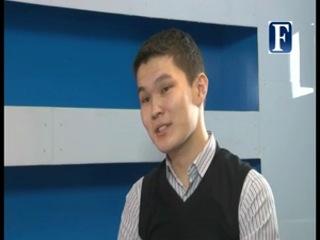 Франчайзинг в Казахстане