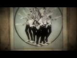 Jerry Fish - Barefoot $ Free