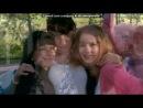 «Есть нормальные, адекватные люди. А есть я и мои  подруги» под музыку Kesha  - Die Young. Picrolla