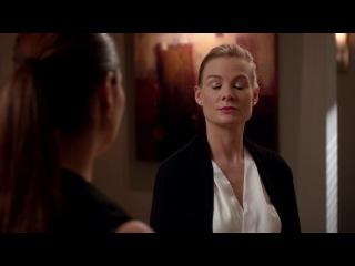 Коварные Горничные | Devious Maids | 1 сезон 8 серия | Baibako HD RUS