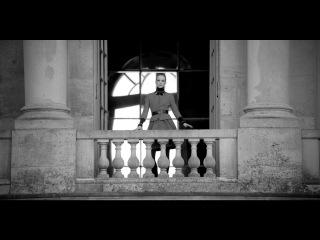 Dior feat Depeche Mode - Secret Garden - Versailles (Enjoy The Silence)