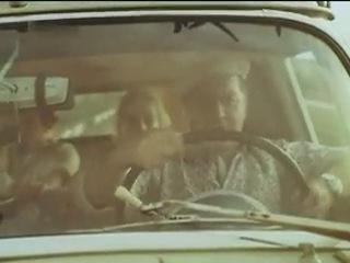 Шофёр на один рейс (1981). Гонка. Комп. Б.Фрумкин. Ансамбль