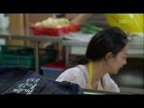 Моя девушка - Кумихо_8 серия_(Озвучка GREEN TEA)