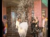 Вот какой должен быть клип на свадьбе!!!!