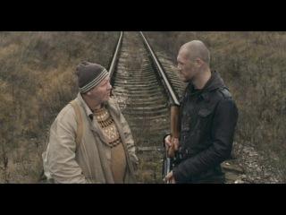 Жить (2010) - Разговор о боге bnm (2010) - hfpujdjh j ,jut