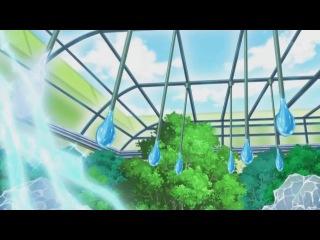 Покемоны (Pokemon) - 17 сезон 6 серия ( рус.озвучка JuiceTime )