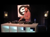 La Fuente - Full colour radio Magenta(Live at Spinnin' Records HQ)