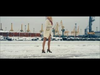 7 главных желаний.2013.РОССИЯ.ФЭНТЕЗИ.КОМЕДИЯ.МЕЛОДРАМА.