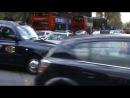 Metropolitan Police BMW 325D Area Car BULLHORN