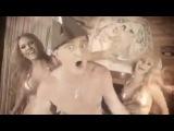 Клип Пора в баню!!!!!