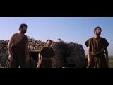 Dao Dezi feat Denez Prigent - Hebrides (Ноев ковчег)