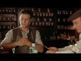 Мафия! / Jane Austen's Mafia! (1998) [Ллойд Бриджес, Кристина Эпплгейт, реж. Джим Абрахамс]