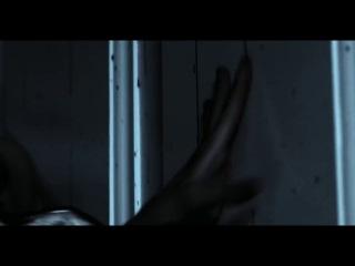 Грязь / Muck (2014) HD - ТРЕЙЛЕР