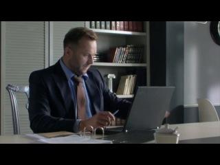 Правосудие Агаты / Prawo Agaty (Сериал 2012) 2 сезон 7 серия | Много ТВ [ vk.com/StarF1lms ]
