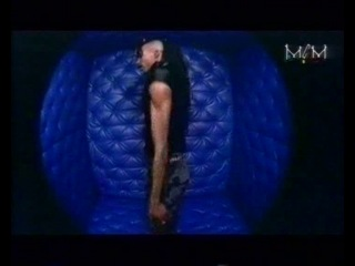 MCM: Dance Club