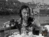 Gabor Szabo in Budapest (Studio 8, 1974)