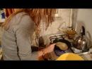 Как правильно печь блины
