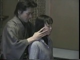 Сэйтай Ногучи Сенсея 整体操法(氣道)