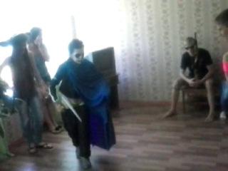 Репетиция №3 Сказка о Иване Царевиче и Кощее Бессмертном