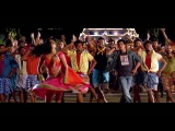 Ченнайский ЭкспрессChennai Express (2013) - 1234 Get on the DanceFloor