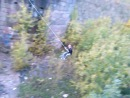 Прыг Юры. Rope Jumping