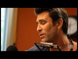 Pete Murray - Led (live in the studio