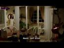 Love Rain Episodul 16 Partea 1