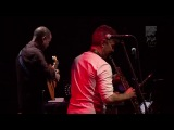 Earl Klugh feat. Nelson Rangell - Live at the Jakarta International Java Jazz Festival (March 3rd 2013)