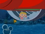 2007 - Little Einsteins - 02 - 04 - Annies Love Song
