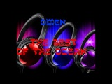 DJ OCEAN - OMEN