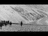 Самая Дикая Мечта: Покорение Эвереста / The Wildest Dream (2010)